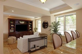 Photo 7: LA JOLLA Condo for sale : 3 bedrooms : 464 Prospect Street #501