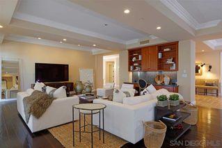 Photo 4: LA JOLLA Condo for sale : 3 bedrooms : 464 Prospect Street #501