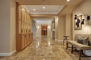 Photo 2: LA JOLLA Condo for sale : 3 bedrooms : 464 Prospect Street #501