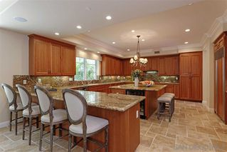 Photo 6: LA JOLLA Condo for sale : 3 bedrooms : 464 Prospect Street #501