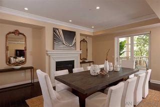 Photo 5: LA JOLLA Condo for sale : 3 bedrooms : 464 Prospect Street #501