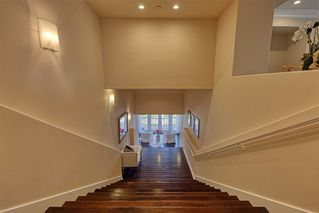 Photo 9: LA JOLLA Condo for sale : 3 bedrooms : 464 Prospect Street #501