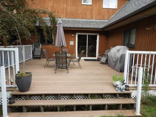 Photo 27: 611 ROMANIUK Road in Edmonton: Zone 14 House for sale : MLS®# E4176330