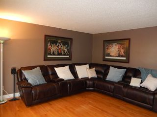 Photo 9: 611 ROMANIUK Road in Edmonton: Zone 14 House for sale : MLS®# E4176330