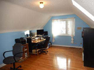 Photo 17: 611 ROMANIUK Road in Edmonton: Zone 14 House for sale : MLS®# E4176330