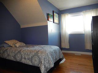 Photo 34: 611 ROMANIUK Road in Edmonton: Zone 14 House for sale : MLS®# E4176330