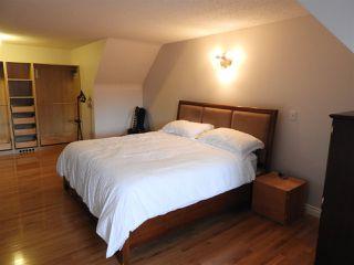 Photo 10: 611 ROMANIUK Road in Edmonton: Zone 14 House for sale : MLS®# E4176330