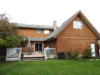 Photo 26: 611 ROMANIUK Road in Edmonton: Zone 14 House for sale : MLS®# E4176330