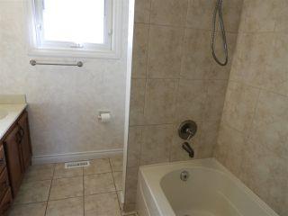 Photo 18: 611 ROMANIUK Road in Edmonton: Zone 14 House for sale : MLS®# E4176330