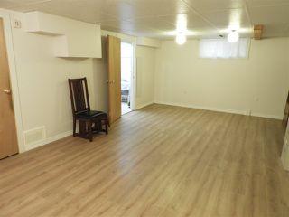 Photo 20: 611 ROMANIUK Road in Edmonton: Zone 14 House for sale : MLS®# E4176330
