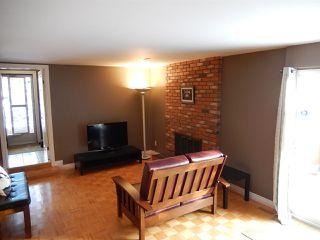 Photo 33: 611 ROMANIUK Road in Edmonton: Zone 14 House for sale : MLS®# E4176330