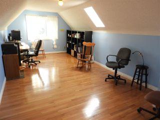 Photo 16: 611 ROMANIUK Road in Edmonton: Zone 14 House for sale : MLS®# E4176330