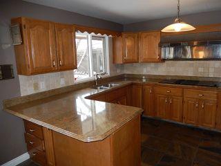 Photo 4: 611 ROMANIUK Road in Edmonton: Zone 14 House for sale : MLS®# E4176330