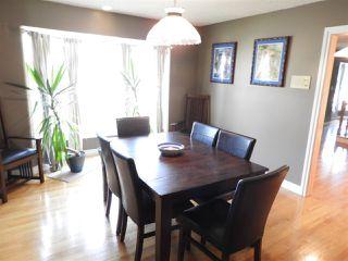 Photo 7: 611 ROMANIUK Road in Edmonton: Zone 14 House for sale : MLS®# E4176330
