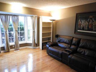 Photo 8: 611 ROMANIUK Road in Edmonton: Zone 14 House for sale : MLS®# E4176330
