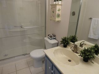 Photo 14: 611 ROMANIUK Road in Edmonton: Zone 14 House for sale : MLS®# E4176330