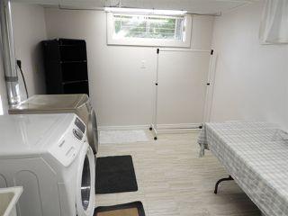 Photo 23: 611 ROMANIUK Road in Edmonton: Zone 14 House for sale : MLS®# E4176330