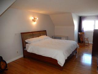 Photo 11: 611 ROMANIUK Road in Edmonton: Zone 14 House for sale : MLS®# E4176330