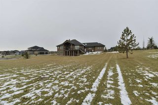 Photo 50: 21 27320 TWP RD 534: Rural Parkland County House for sale : MLS®# E4181308