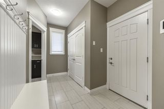 Photo 17: 21 27320 TWP RD 534: Rural Parkland County House for sale : MLS®# E4181308