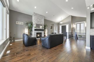 Photo 6: 21 27320 TWP RD 534: Rural Parkland County House for sale : MLS®# E4181308
