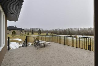 Photo 44: 21 27320 TWP RD 534: Rural Parkland County House for sale : MLS®# E4181308