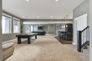 Photo 32: 21 27320 TWP RD 534: Rural Parkland County House for sale : MLS®# E4181308
