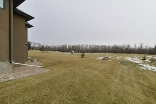 Photo 46: 21 27320 TWP RD 534: Rural Parkland County House for sale : MLS®# E4181308
