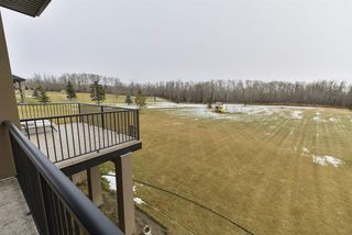 Photo 45: 21 27320 TWP RD 534: Rural Parkland County House for sale : MLS®# E4181308