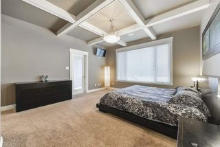 Photo 28: 21 27320 TWP RD 534: Rural Parkland County House for sale : MLS®# E4181308