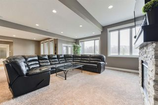 Photo 37: 21 27320 TWP RD 534: Rural Parkland County House for sale : MLS®# E4181308