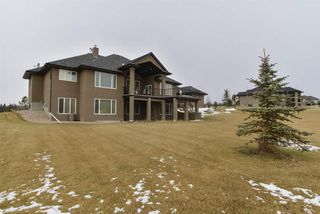 Photo 47: 21 27320 TWP RD 534: Rural Parkland County House for sale : MLS®# E4181308
