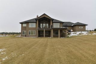 Photo 48: 21 27320 TWP RD 534: Rural Parkland County House for sale : MLS®# E4181308
