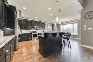 Photo 10: 21 27320 TWP RD 534: Rural Parkland County House for sale : MLS®# E4181308