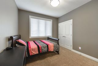 Photo 26: 21 27320 TWP RD 534: Rural Parkland County House for sale : MLS®# E4181308