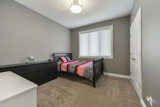 Photo 25: 21 27320 TWP RD 534: Rural Parkland County House for sale : MLS®# E4181308