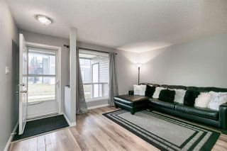 Main Photo: 50 1503 Millwoods Rd East in Edmonton: Zone 29 Carriage for sale : MLS®# E4181772