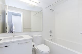 Photo 10: 1507 9393 TOWER ROAD in Burnaby: Simon Fraser Univer. Condo for sale (Burnaby North)  : MLS®# R2421975