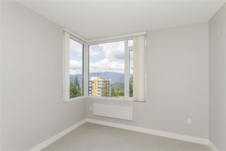 Photo 8: 1507 9393 TOWER ROAD in Burnaby: Simon Fraser Univer. Condo for sale (Burnaby North)  : MLS®# R2421975
