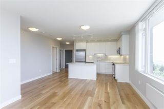 Photo 12: 1507 9393 TOWER ROAD in Burnaby: Simon Fraser Univer. Condo for sale (Burnaby North)  : MLS®# R2421975