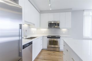Photo 5: 1507 9393 TOWER ROAD in Burnaby: Simon Fraser Univer. Condo for sale (Burnaby North)  : MLS®# R2421975