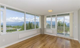 Photo 15: 1507 9393 TOWER ROAD in Burnaby: Simon Fraser Univer. Condo for sale (Burnaby North)  : MLS®# R2421975