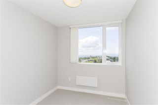 Photo 9: 1507 9393 TOWER ROAD in Burnaby: Simon Fraser Univer. Condo for sale (Burnaby North)  : MLS®# R2421975