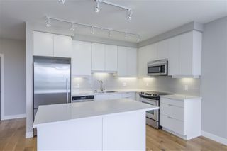 Photo 4: 1507 9393 TOWER ROAD in Burnaby: Simon Fraser Univer. Condo for sale (Burnaby North)  : MLS®# R2421975