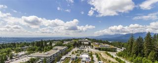 Photo 19: 1507 9393 TOWER ROAD in Burnaby: Simon Fraser Univer. Condo for sale (Burnaby North)  : MLS®# R2421975