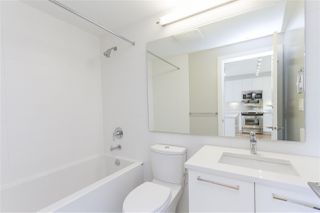 Photo 11: 1507 9393 TOWER ROAD in Burnaby: Simon Fraser Univer. Condo for sale (Burnaby North)  : MLS®# R2421975