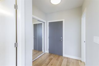 Photo 17: 1507 9393 TOWER ROAD in Burnaby: Simon Fraser Univer. Condo for sale (Burnaby North)  : MLS®# R2421975