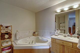 Photo 14: 12771 136 Street in Edmonton: Zone 01 House for sale : MLS®# E4192891