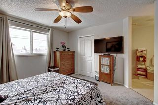 Photo 28: 12771 136 Street in Edmonton: Zone 01 House for sale : MLS®# E4192891