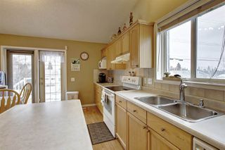 Photo 9: 12771 136 Street in Edmonton: Zone 01 House for sale : MLS®# E4192891